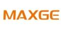 Maxge