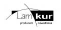 Lamkur
