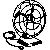 Ventilaatorid
