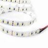 LED riba