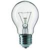 Eriotstarbelised(tööstus) valgusallikad