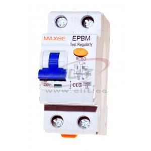 K.R.MAXGE.SGNL6K40C630AC.jpg
