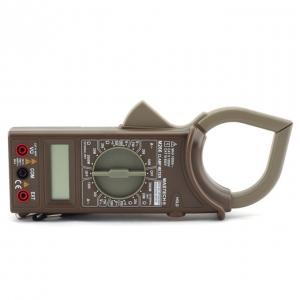 1Pc-MASTECH-font-b-M266-b-font-Voltage-Current-Resistance-Temperature-Digital-font-b-Clamp-b 01.jpg