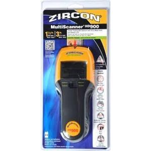 R.K.T.ZIRCON.HD900.jpg