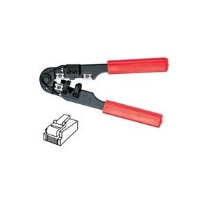 tangid lõikurid arvutipistikule velleman vtm8 5410329200367.jpg