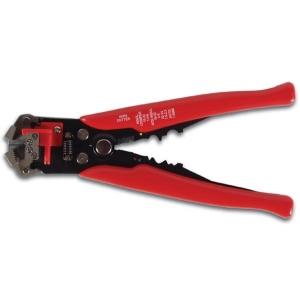 wire strippers cutter heavy duty tugev kaablikoorija lõikur press 10-24 awg 5410329276126 vtstrip3.jpg