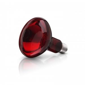 soojenduslamp-100w-helios-punane.jpg