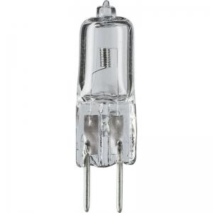 Philips 12 v Gy6.35 50W halogen 13102 8711500402172.jpg
