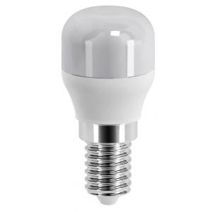 Airam LED 2.5w e14 230v 90lm 6435200180773.jpg