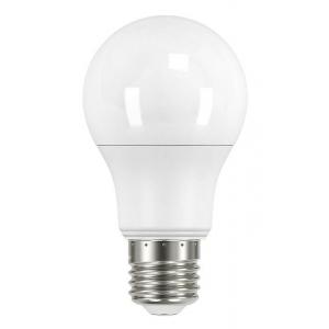 Airam LED Oiva 470lm 6w e27 6435200203458.jpg