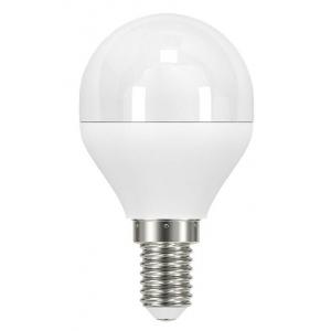 Airam LED Oiva 470lm e14 6435200203397.jpg