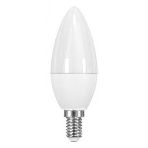 Airam LED Oiva 5.5w e14 6435200203359.jpg