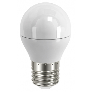Airam LED e27 250lm 3.5w 6435200180452.jpg