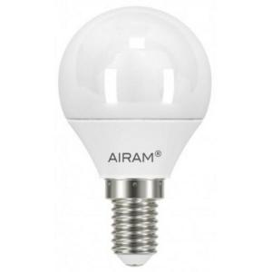Airam led 250lm 4w e14 6435200180438.jpg
