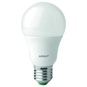Aiream LED e27 1521 13.5w 6435200203618.jpg