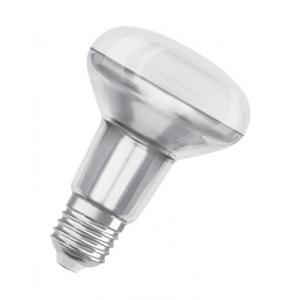 LED-R80Parathom.jpg