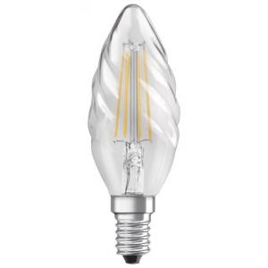 Osram LED 4w e14 470lm 4052899961913.jpg