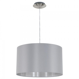 satin-nickel-eglo-chandeliers-31601a-64_1000.jpg