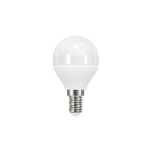 Airam LED Oiva e14.jpg