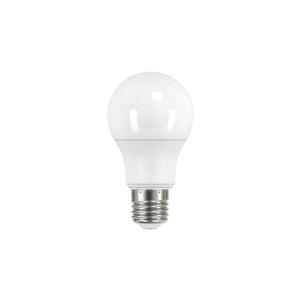 Airam LED e27.jpg