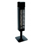 Infrapuna soojuskiirgur VELTRON Tower 220KY 2.2kW IP65 must