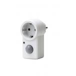 Pistikupesa Airam sensoriga 10s - 7min IP20