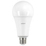 LED pirn Airam 20W(150w)  E27 230V 2452lm 2700K