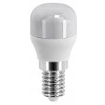 LED kodumasinapirn Airam 1.6W E14 230V 90lm 2700K