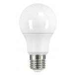 LED pirn Airam Oiva 6.5W E27 230V 470lm 3000K