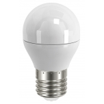 LED pirn Airam Oiva 3.5W E27 230V 250lm 3000K