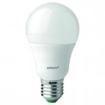 LED pirn Airam 13.5W E27 230V 1521lm 2700K