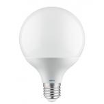 LED globepirn GTV G120 18W(105w) E27 230V 1600lm 270*
