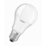 LED pirn OSRAM 13W (100w) E27 230V 2700K 1521lm dimmerdatav