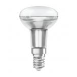 LED reflektorpirn OSRAM Pharatom R50 2.6W E14 230V 210lm 2700K