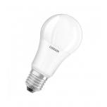 LED pirn OSRAM 13W (100w)E27 230V 2700K 1521lm dimmerdatav