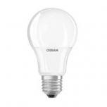LED pirn OSRAM CLASSIC 13W E27 230V 2700K 1521lm