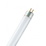 Luminofoortoru OSRAM 13W/830 T5 517mm