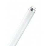 Luminofoortoru OSRAM  L18W/830 590mm