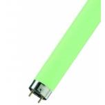 Luminofoortoru OSRAM 18W/66  roheline