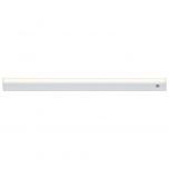 LED Mööblivalgusti RABALUX  viipe/sensor 220-240V 8.2W 820lm 4000K IP20 Valge