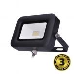 Led-prozektor  Solight WM10WL  230V10W 920lm 5000K  IP65 must