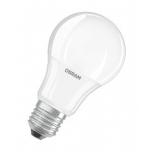 LED pirn OSRAM Parathom A75 11W/827 1055lm E27 dimmerdatav