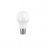 LED pirn Airam 8.5W(60w) E27 230V 806lm 2700K
