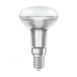 LED reflektorpirn OSRAM Pharatom R50 3.3W E14 230V 210lm 2700K