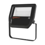 LED prozektor LEDVANCE 20W 2200lm 3000K IP65 must