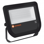 LED prozektor LEDVANCE 50W 5250lm 3000K IP65 must