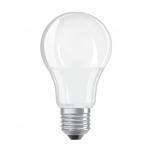 LED pirn OSRAM PhCLA 75 10.5W/840 E27
